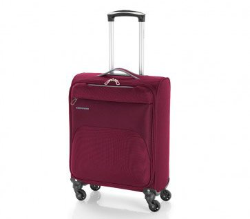 Cómo elegir maletas de viaje