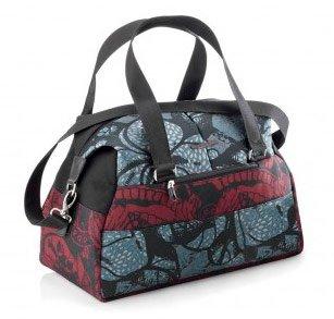 Ventajas bolsos de viaje equipaje de mano