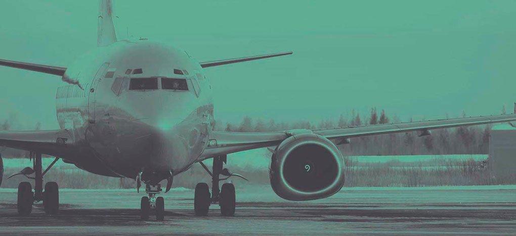 Equipaje permitido por aerolineas
