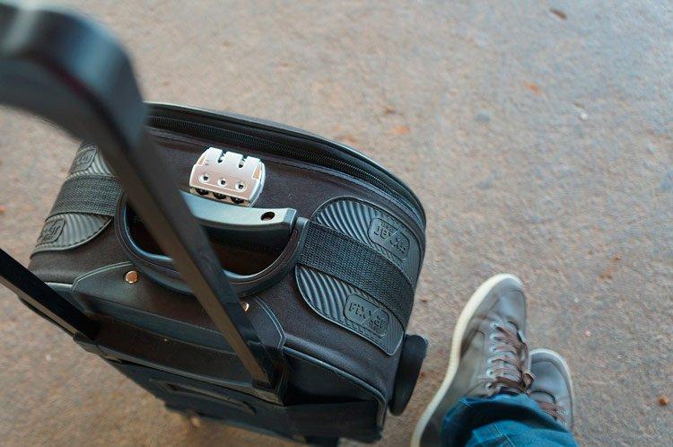 Qué llevar en la maleta a Estados Unidos