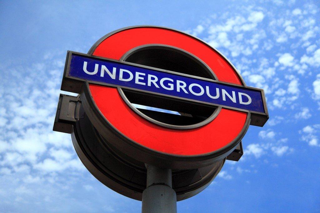 Equipaje de mano para viajar a Londres