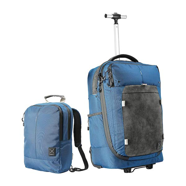 best backpacks for airline travel