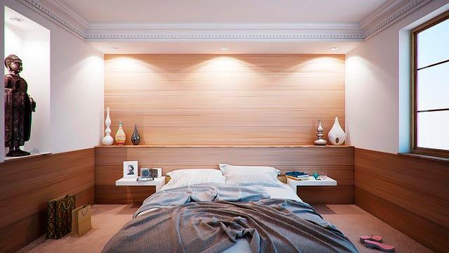 Cómo reservar el apartamento más barato para tus vacaciones