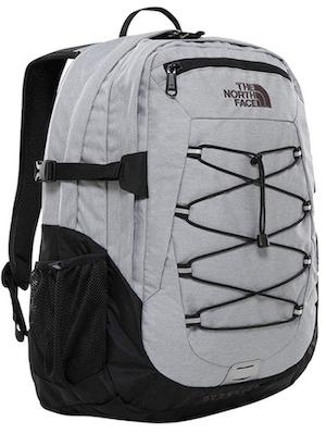 mejor mochila The North Face para viaje