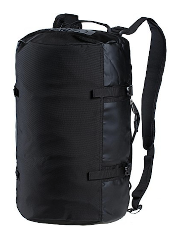 mochila macuto North Face