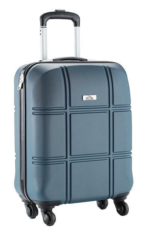maleta cabin max barata opiniones