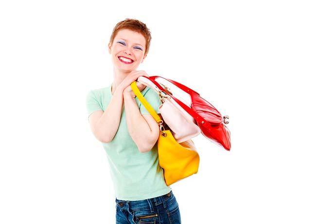 compras en el extranjero deducción aeropuerto