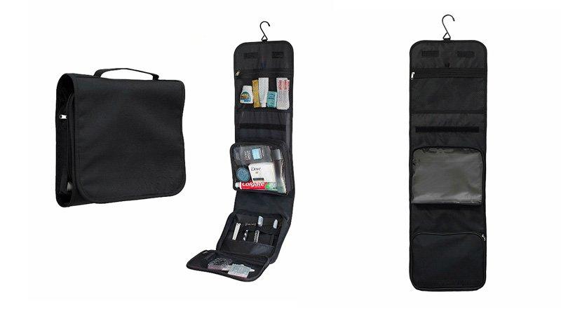 31cbc0cc3 15 Artículos de viaje que te ayudarán a meter todo en tu maleta de mano
