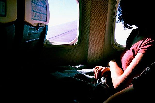 mejores asientos avión ryanair