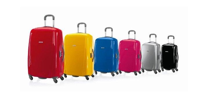 comprar maleta de cabina barata online