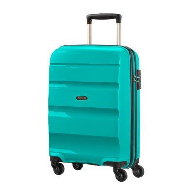 748fb8245 Tienda online de equipaje de mano | Mochilas y maletas