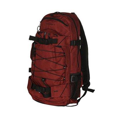 Tienda online de equipaje de mano  d26743705d0