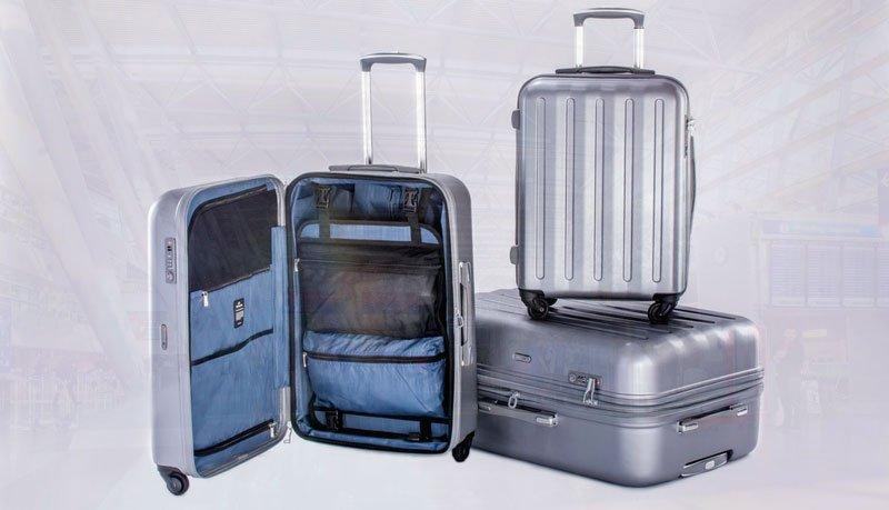 hacer una declaración de valor del equipaje