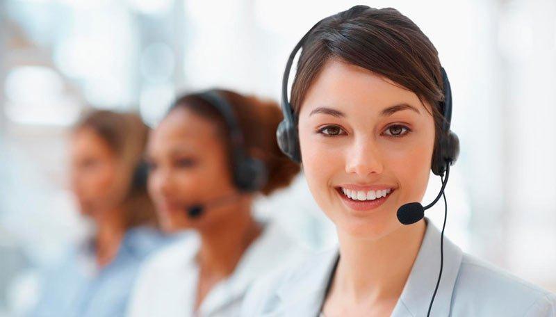 Listado de teléfonos de contacto de las principales aerolíneas
