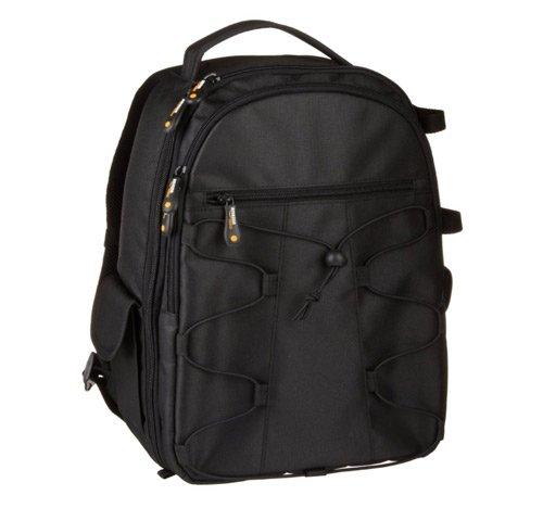 comprar mochila económica para cámara