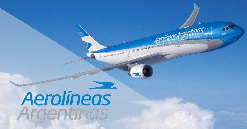 equipaje permitido en aerolíneas argentinas-1