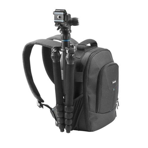 llevar equipo de fotografía en el equipaje