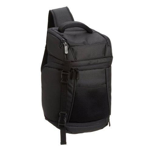 mochila pequeña para llevar cámara