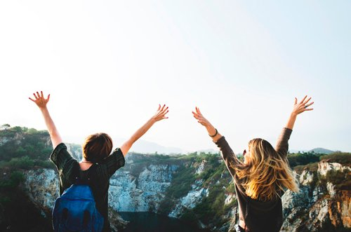 planificar un viaje por libre guia gratis