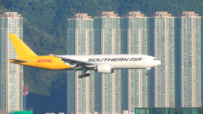 aeropuerto de hong kong