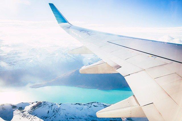 Las mejores Aerolíneas para viajar por Sudamérica