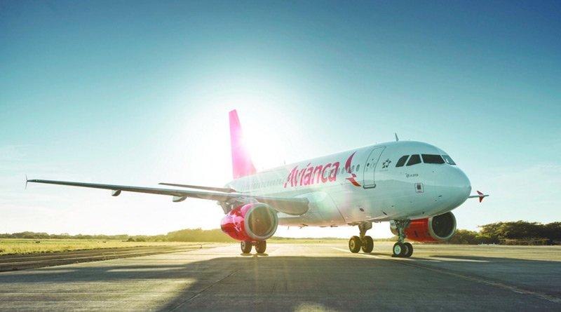 ¿Cuánto equipaje se puede llevar en la aerolínea Avianca?
