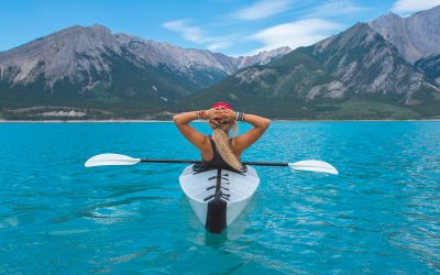 Mejores destinos para viajar en solitario y por libre