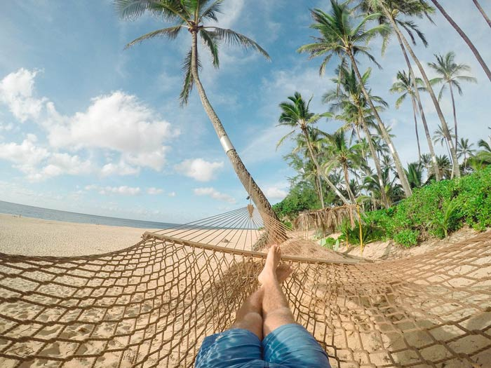 viajar solo por Tailandia