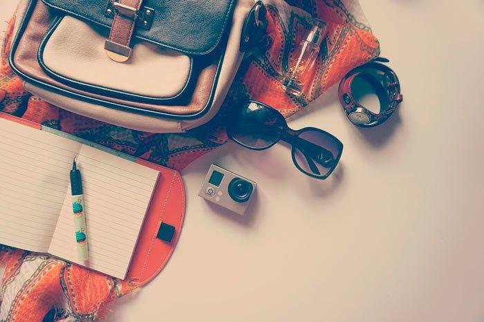 viajar por libre equipaje