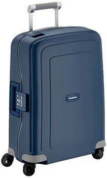 b25c989520c Tienda online de equipaje de mano