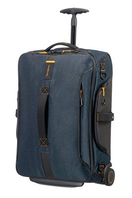 fcdefab61 Tienda online de equipaje de mano | Mochilas y maletas