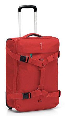 95f78cb9e Tienda online de equipaje de mano | Mochilas y maletas