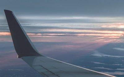 Estas son las 10 mejores aerolíneas low cost de Europa