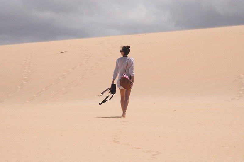 Viajar a las Islas Canarias por libre – Todo lo que debes saber