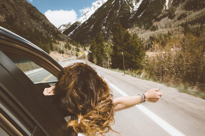 contratar seguro de viaje internacional