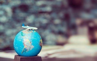 Contratar un Seguro de Viaje – Cuál, cuándo, cómo y por qué