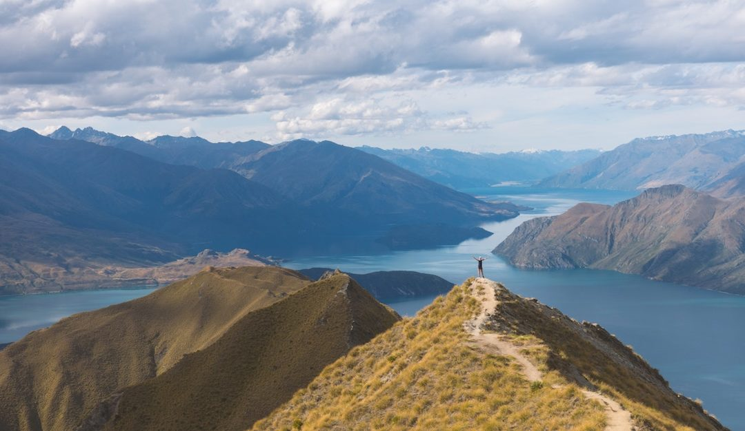 18 Cosas que debes saber antes de viajar a Nueva Zelanda