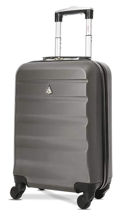 maleta viaje barata