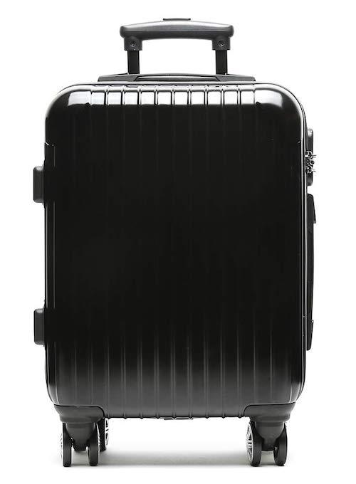 maleta viaje misako