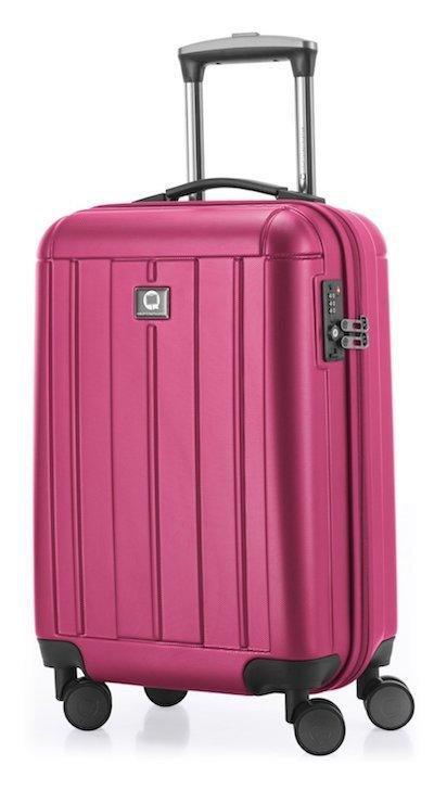 mejor maleta cabina