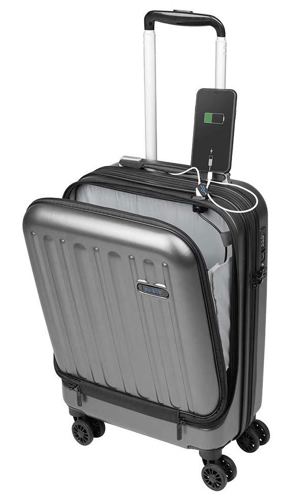 mejor maleta viaje