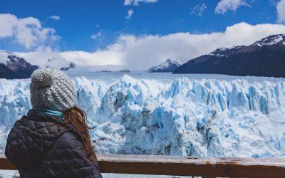 Guía para viajar a Argentina: 10 cosas que deberías saber