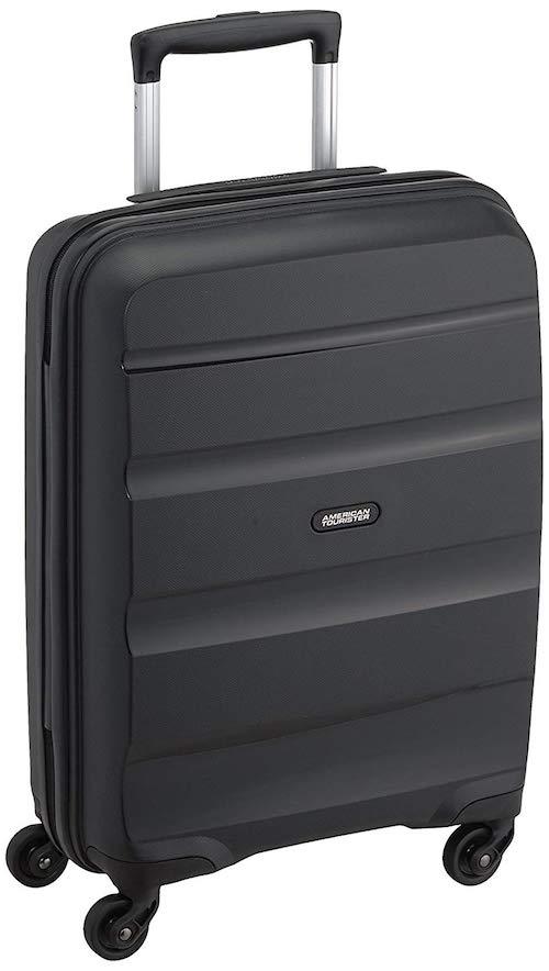 comprar maleta american tourister barata