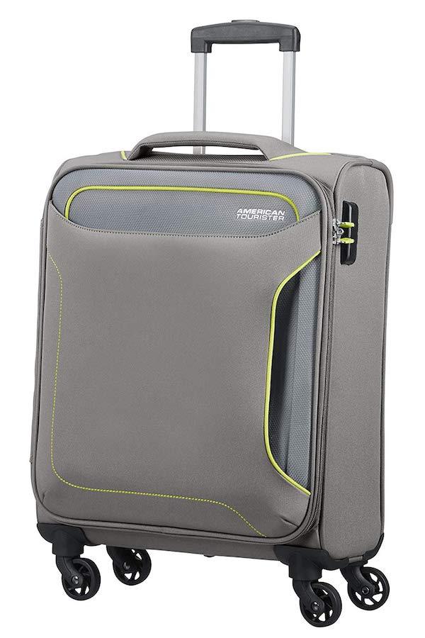 maleta de cabina barata american tourister