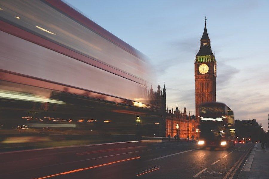 5 Actividades originales para hacer en tu viaje a Londres