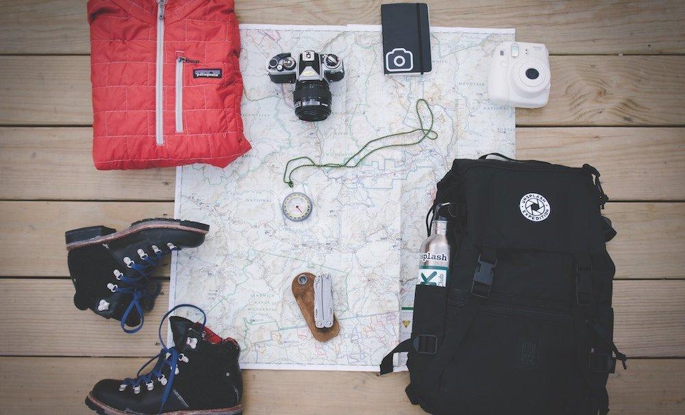 dónde viajar barato según el mes