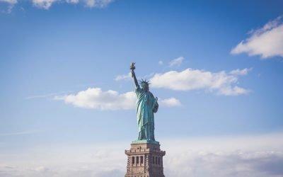 7 Errores a evitar si vas a viajar a Estados Unidos por primera vez