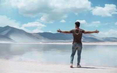 8 Cosas que debes saber antes de viajar al Desierto de Atacama