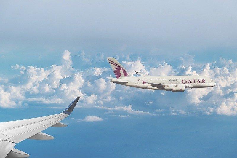equipaje permitido en Qatar Airways