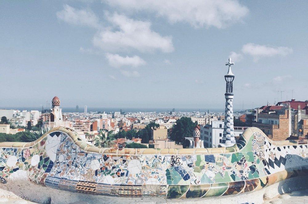 5 Consejos para hacer una escapada barata a Barcelona